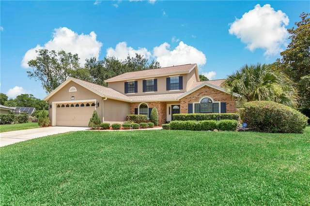 115 Channel Circle, Lake Mary, FL 32746 (MLS #O5867930) :: The Figueroa Team