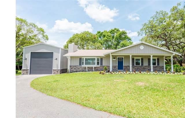 1380 Windermere Road, Winter Garden, FL 34787 (MLS #O5867932) :: Premium Properties Real Estate Services