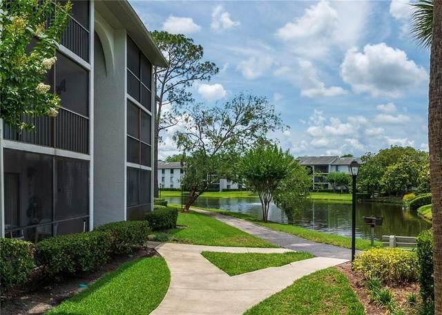 1615 S Pine Ridge Circle, Sanford, FL 32773 (MLS #O5867939) :: Baird Realty Group