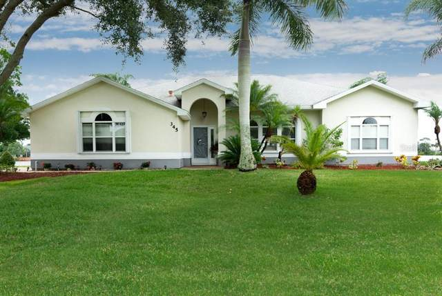 Address Not Published, Grant Valkaria, FL 32909 (MLS #O5867977) :: Carmena and Associates Realty Group