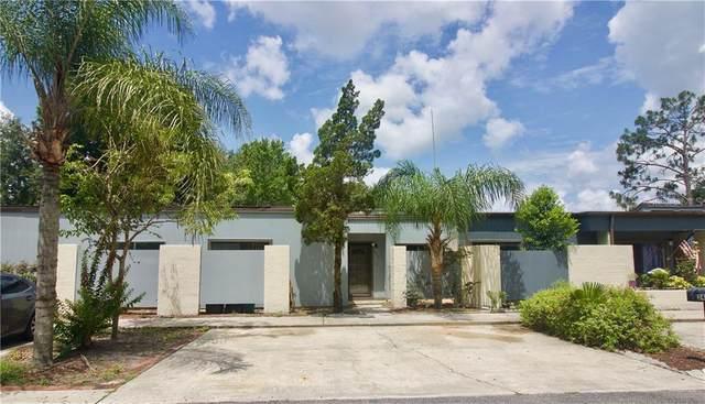 2413 Antilles Drive, Winter Park, FL 32792 (MLS #O5867992) :: Dalton Wade Real Estate Group