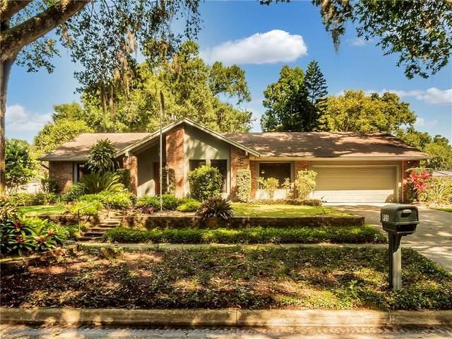935 Versailles Circle, Maitland, FL 32751 (MLS #O5868026) :: Hometown Realty Group