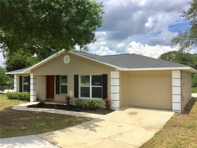 337 Windridge Place, Tavares, FL 32778 (MLS #O5868049) :: KELLER WILLIAMS ELITE PARTNERS IV REALTY