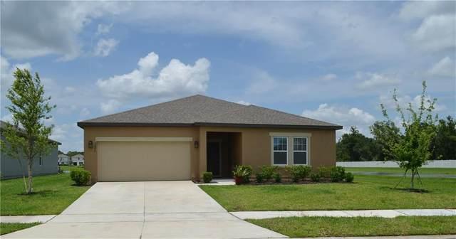 3854 Loon Lane, Sanford, FL 32773 (MLS #O5868123) :: Baird Realty Group