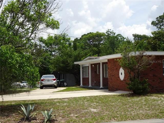 6252 Bolling Drive, Orlando, FL 32808 (MLS #O5868124) :: The Figueroa Team