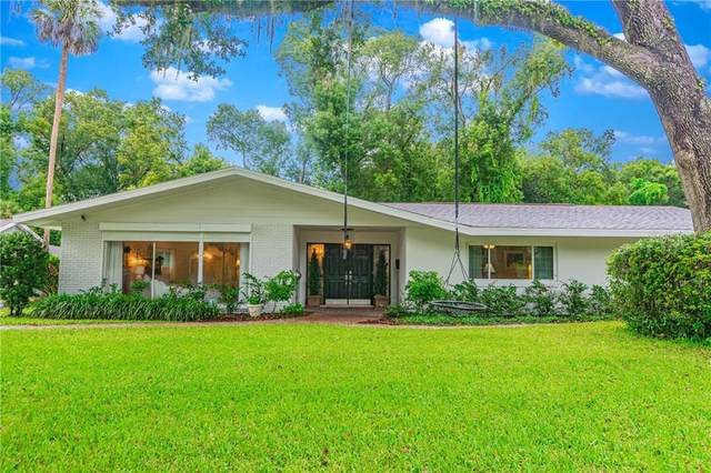 721 Sequoia Trail, Maitland, FL 32751 (MLS #O5868138) :: Hometown Realty Group