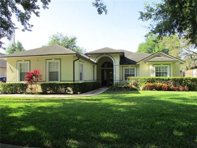 1279 Mcneil Woods Place, Altamonte Springs, FL 32714 (MLS #O5868148) :: Bustamante Real Estate