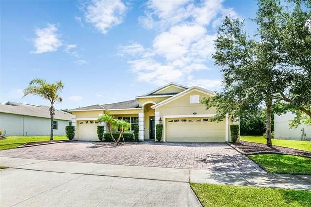 3815 Breckinridge Lane, Clermont, FL 34711 (MLS #O5868166) :: Key Classic Realty