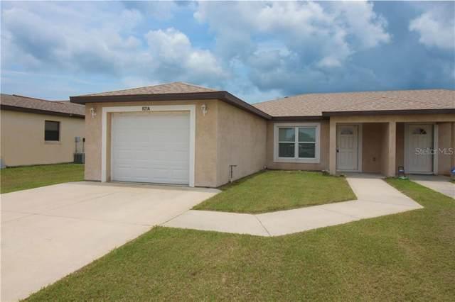 821 Faull Drive A, rockledge, FL 32955 (MLS #O5868167) :: Carmena and Associates Realty Group