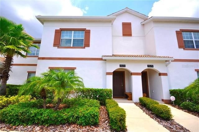 1577 Moon Valley Drive, Davenport, FL 33896 (MLS #O5868237) :: Armel Real Estate