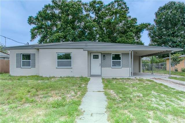1211 30TH Street NW, Winter Haven, FL 33881 (MLS #O5868241) :: Rabell Realty Group