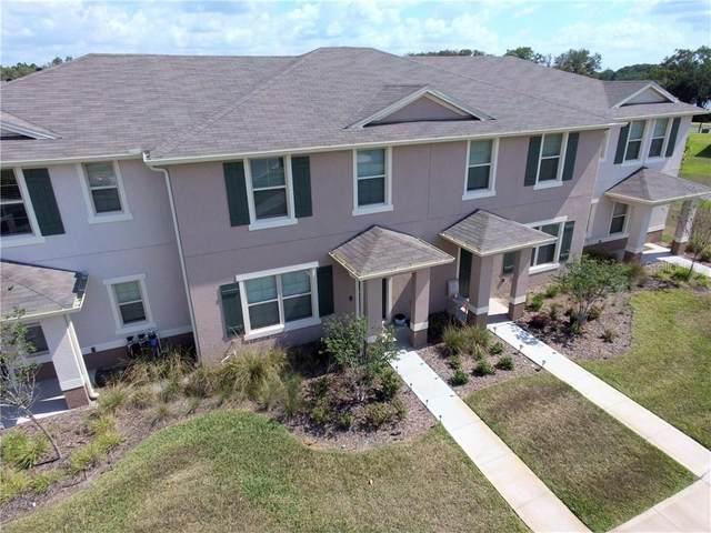 1469 Twin Valley Terrace, Kissimmee, FL 34744 (MLS #O5868281) :: The Light Team