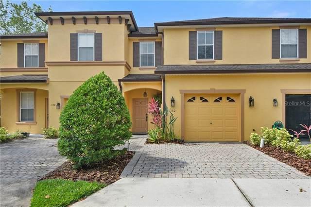 1130 Long Oak Way, Sanford, FL 32771 (MLS #O5868328) :: Baird Realty Group