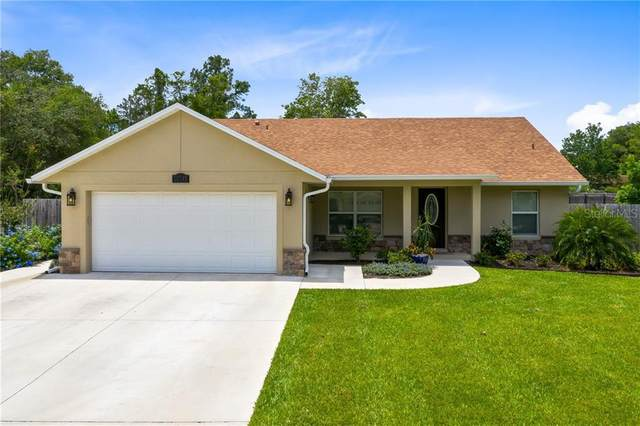 36043 Kalamazoo Drive, Eustis, FL 32736 (MLS #O5868331) :: KELLER WILLIAMS ELITE PARTNERS IV REALTY