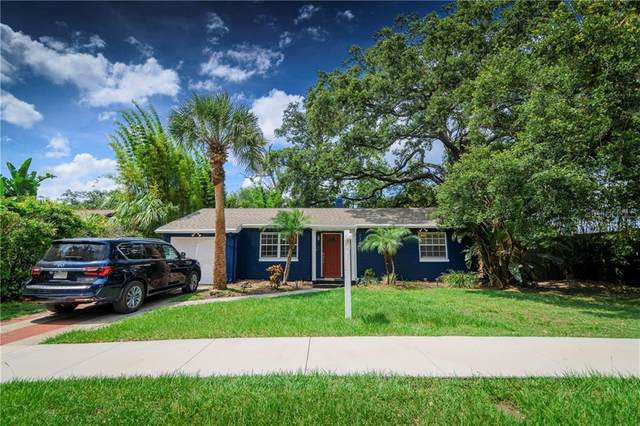 2309 Stanley Street, Orlando, FL 32803 (MLS #O5868351) :: Mark and Joni Coulter | Better Homes and Gardens