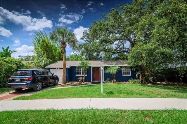 2309 Stanley Street, Orlando, FL 32803 (MLS #O5868351) :: Keller Williams Realty Peace River Partners