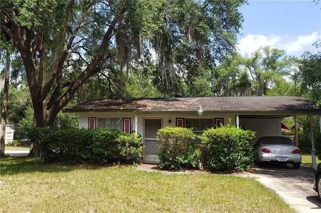 2012 Cordova Drive, Sanford, FL 32771 (MLS #O5868385) :: Alpha Equity Team