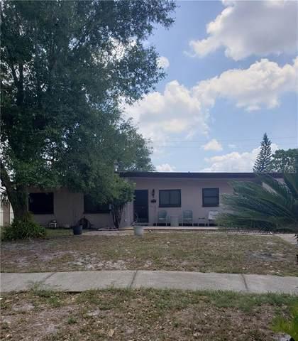 43 Areca Drive, Orlando, FL 32807 (MLS #O5868393) :: Key Classic Realty