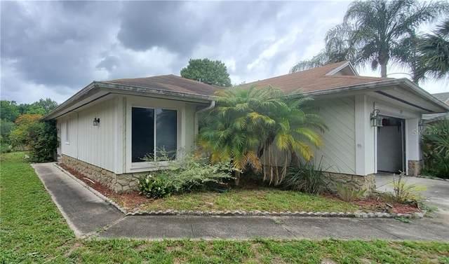 1225 La Mesa Avenue, Winter Springs, FL 32708 (MLS #O5868494) :: Hometown Realty Group