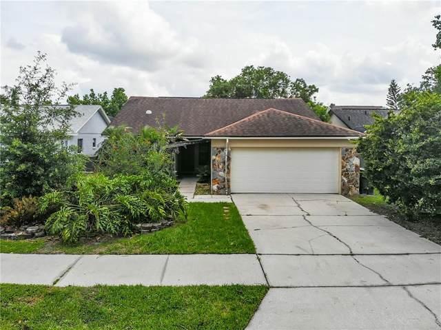 1026 Alpug Avenue, Oviedo, FL 32765 (MLS #O5868507) :: Bustamante Real Estate