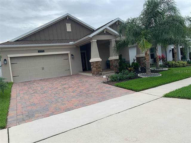 14270 Gold Bridge Drive, Orlando, FL 32824 (MLS #O5868522) :: Delgado Home Team at Keller Williams