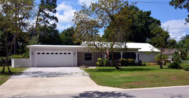 180 Normandy Road, Casselberry, FL 32707 (MLS #O5868571) :: Hometown Realty Group