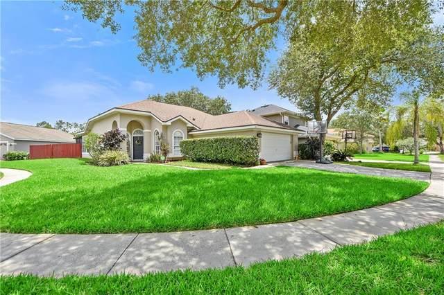 1725 Terra Cota Court, Orlando, FL 32825 (MLS #O5868573) :: Heart & Home Group