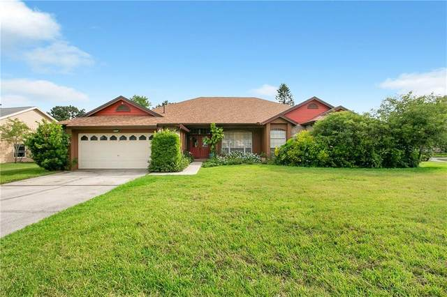 4772 Lonsdale Circle, Orlando, FL 32817 (MLS #O5868583) :: Burwell Real Estate
