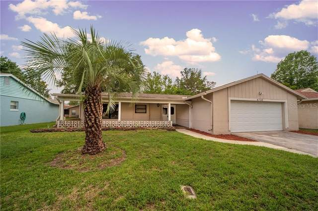 4732 Gifford Boulevard, Orlando, FL 32821 (MLS #O5868601) :: Baird Realty Group