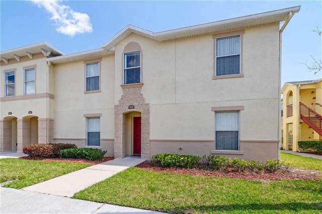 2852 Club Cortile Circle, Kissimmee, FL 34746 (MLS #O5868624) :: Baird Realty Group