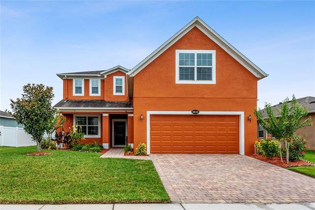 3615 Creswick Circle, Orlando, FL 32829 (MLS #O5868670) :: Heart & Home Group