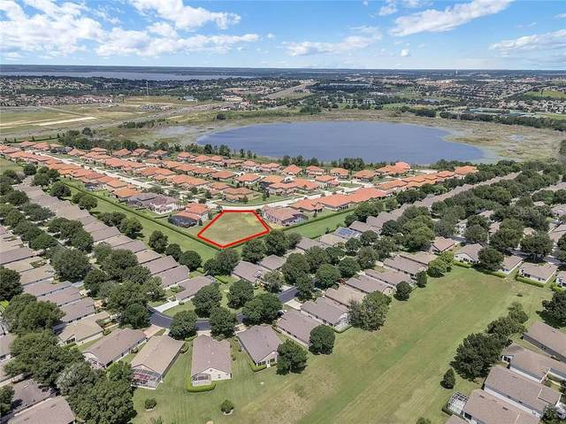 1777 Bella Lago Drive, Clermont, FL 34711 (MLS #O5868671) :: RE/MAX Local Expert