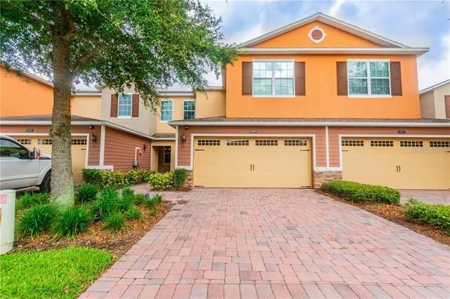1061 Priory Circle, Winter Garden, FL 34787 (MLS #O5868752) :: Premium Properties Real Estate Services