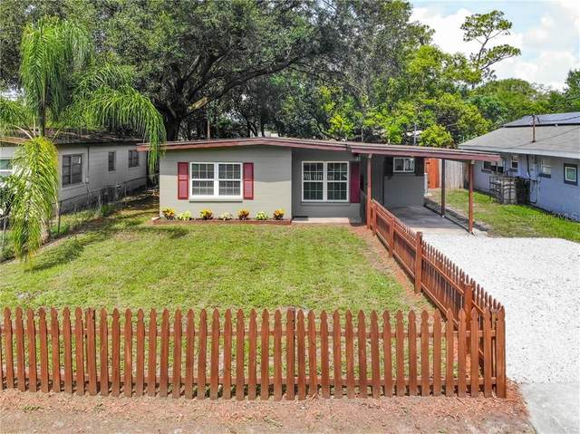 5270 Orange Avenue, Winter Park, FL 32792 (MLS #O5868757) :: Mark and Joni Coulter | Better Homes and Gardens