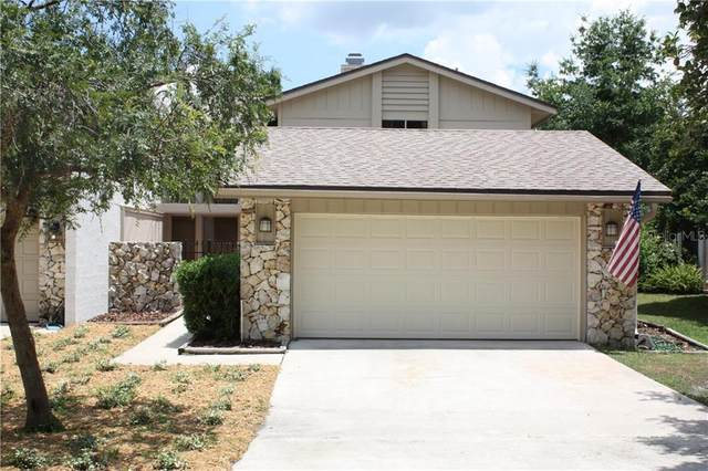 Address Not Published, Winter Springs, FL 32708 (MLS #O5868776) :: Hometown Realty Group