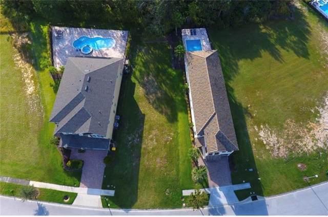 916 Desert Mountain Court, Reunion, FL 34747 (MLS #O5868797) :: Cartwright Realty