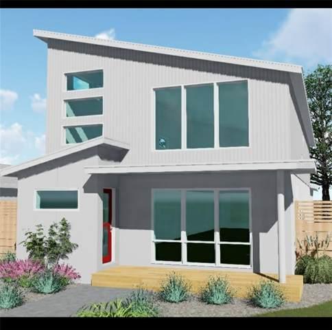 812 Cypress Avenue, Sanford, FL 32771 (MLS #O5868805) :: Alpha Equity Team