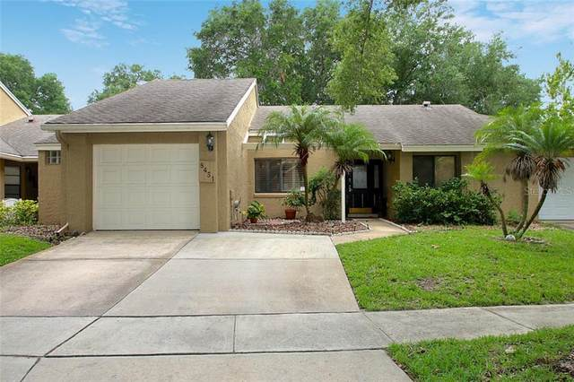 8451 Tangelo Tree Drive, Orlando, FL 32836 (MLS #O5868817) :: Mark and Joni Coulter | Better Homes and Gardens