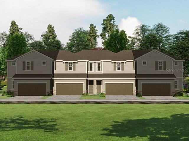 11539 Woodleaf Drive, Lakewood Ranch, FL 34212 (MLS #O5868857) :: Alpha Equity Team