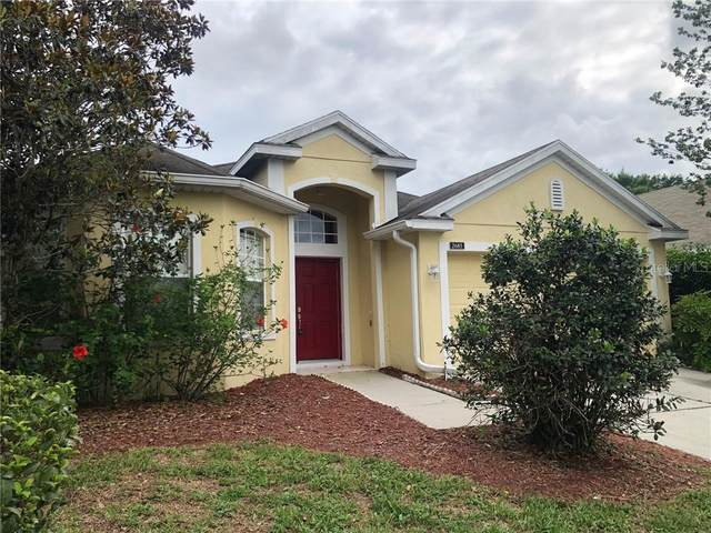 2685 Bellewater Place, Oviedo, FL 32765 (MLS #O5868863) :: Hometown Realty Group