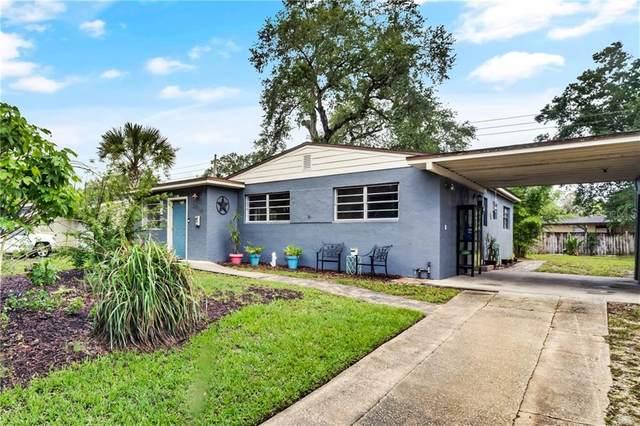 3714 Chelsea Street, Orlando, FL 32803 (MLS #O5868868) :: Keller Williams Realty Peace River Partners