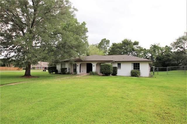 1070 Black Acre Trail, Winter Springs, FL 32708 (MLS #O5868879) :: Hometown Realty Group