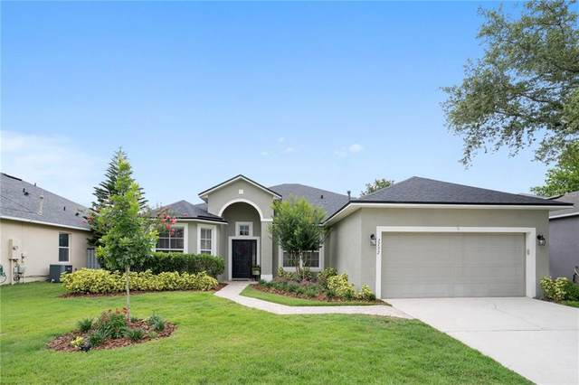 2732 Cypress Head Trail, Oviedo, FL 32765 (MLS #O5868886) :: Hometown Realty Group