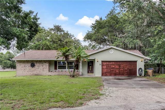 31 Linda Lane, Kissimmee, FL 34744 (MLS #O5868894) :: Pepine Realty