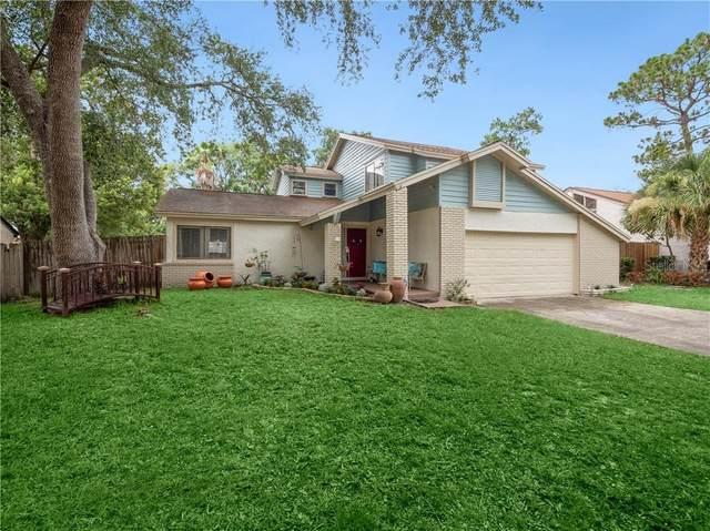 2816 Charmont Drive, Apopka, FL 32703 (MLS #O5868918) :: Bustamante Real Estate