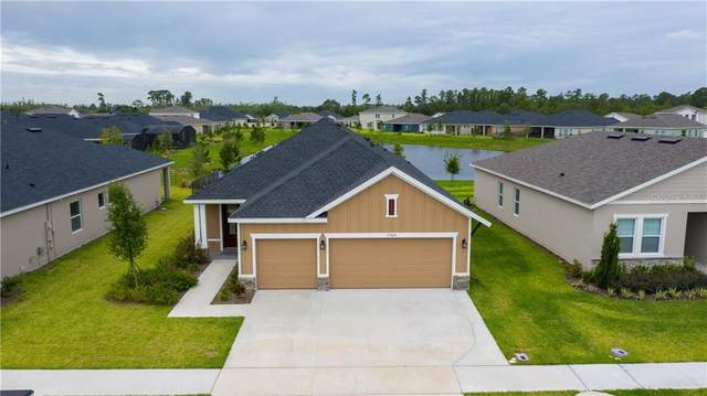 17969 Passionflower Circle, Clermont, FL 34714 (MLS #O5869005) :: KELLER WILLIAMS ELITE PARTNERS IV REALTY