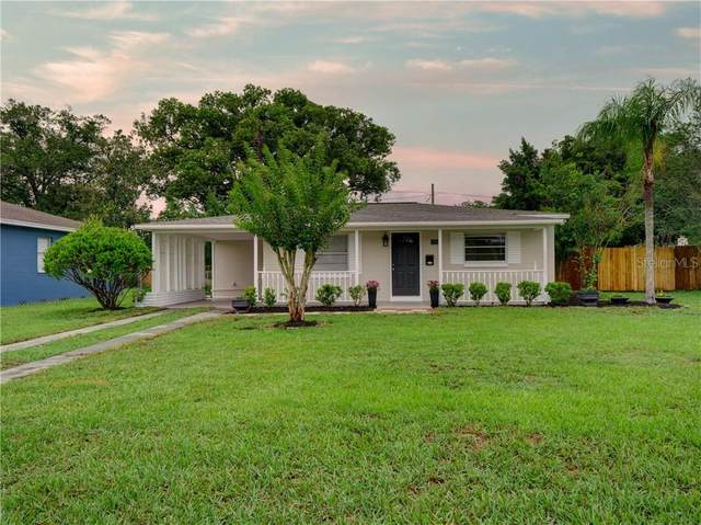 4265 Edgewater Drive, Orlando, FL 32804 (MLS #O5869020) :: Bustamante Real Estate