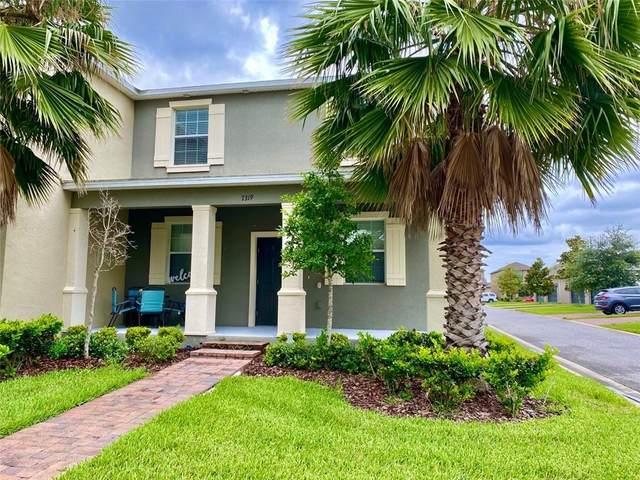 7319 Penkridge Lane, Windermere, FL 34786 (MLS #O5869030) :: The Robertson Real Estate Group