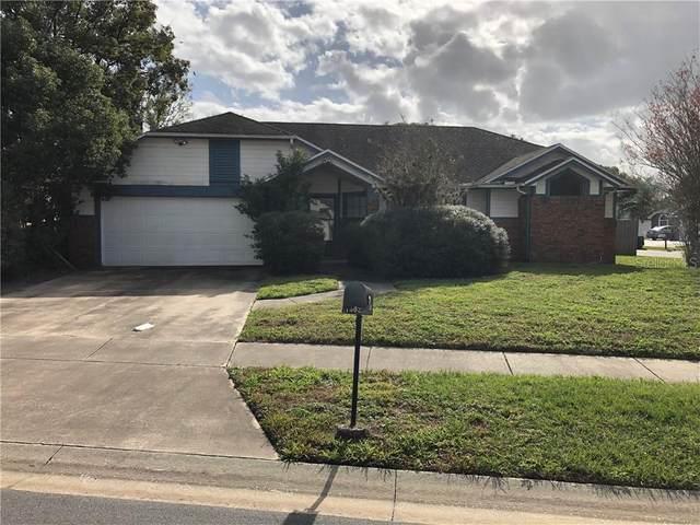 1502 Jason Street, Kissimmee, FL 34744 (MLS #O5869072) :: Pepine Realty