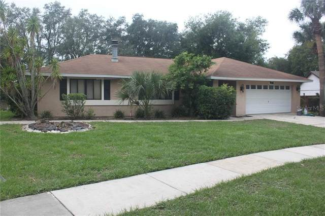 7946 Glen Abbey Circle, Orlando, FL 32819 (MLS #O5869116) :: Hometown Realty Group